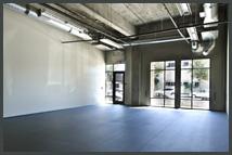 04-edgepac-studio-214x143