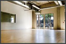 05-edgepac-studio-214x143