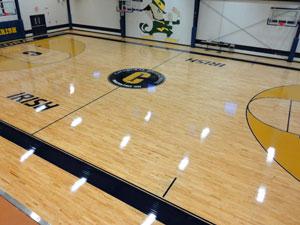 New-Mexico-Sports-Flooring